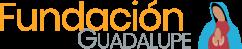Fundación Guadalupe